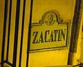 Granada, Zacatin (4389115563).jpg