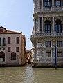 Grand Canal 25 (7247841098).jpg