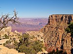 File:Grand Canyon, October 2008 (2985712510).jpg