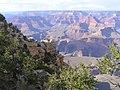 Grand Canyon - panoramio (18).jpg