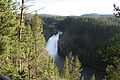 Grand Canyon of Yellowstone 18.jpg