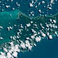 Grand Cayman, Cayman Islands (thumbnail).jpg