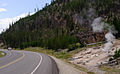 Grand Loop Road, Yellowstone National Park (7780101180).jpg