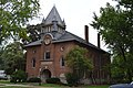 Grand Rapids Town Hall.jpg