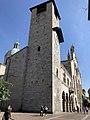 Grandangolo sul Broletto di Como.jpg