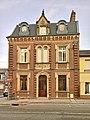 Grandvilliers - Maison bourgeoise - WP 20190209 14 38 42 Rich.jpg