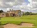 Grange Park Golf Club - geograph.org.uk - 921368.jpg