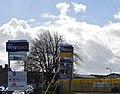 Grangemouth, UK - panoramio (7).jpg