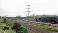 Grangetown Tees-side industrial scene geograph-3887191-by-Ben-Brooksbank.jpg