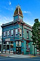 Grants Pass Historic Building (Josephine County, Oregon scenic images) (josD0071).jpg