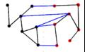 Graph-schnitt.png