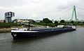 Gratias (ship, 1996) 004.JPG