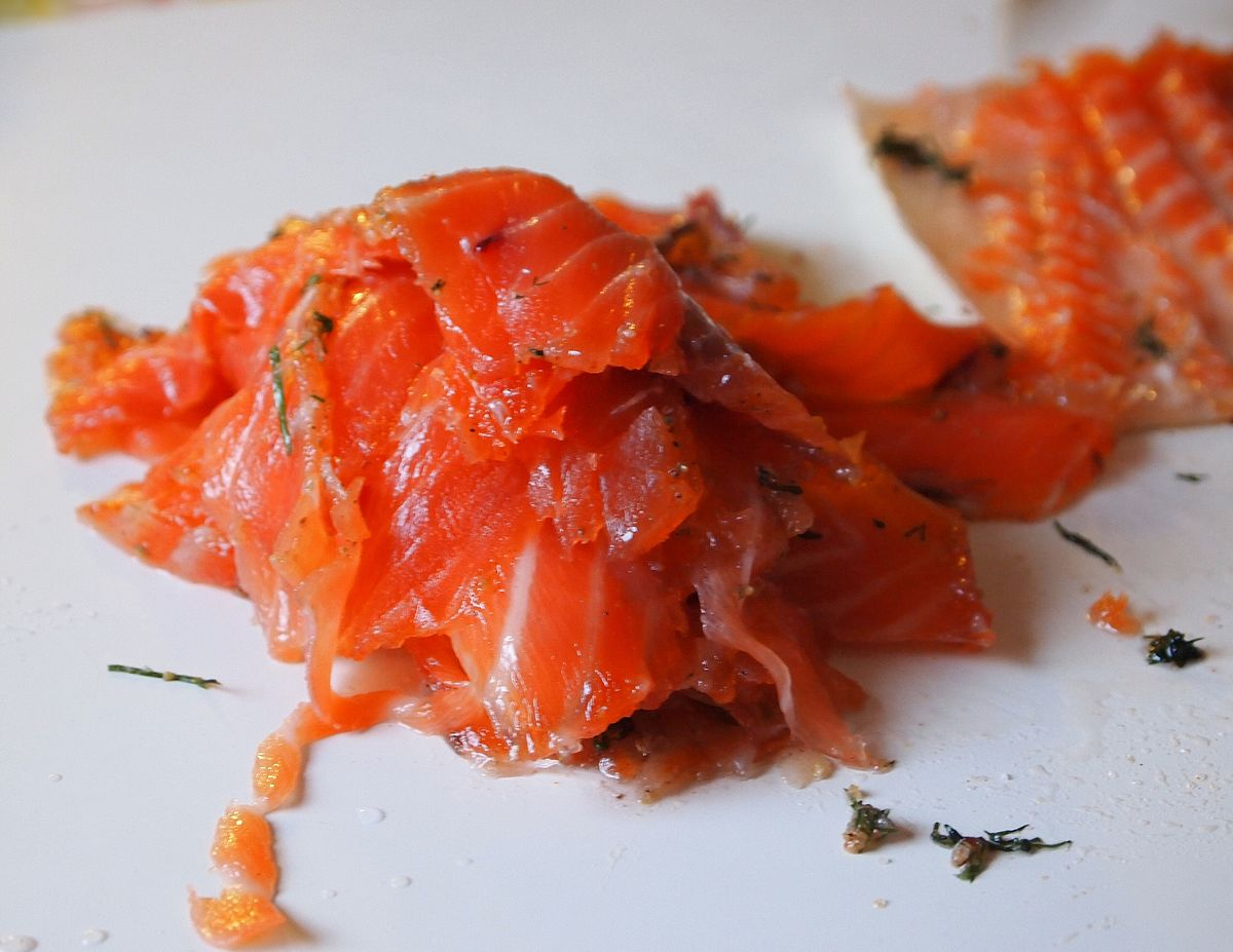 graved lachs – wikipedia