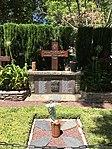 Grave of Captain Langsdorff.jpg