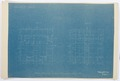 Gravritning - Hallwylska museet - 102497.tif