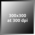 Gray300x300at300dpi.jpg