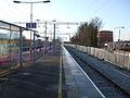 Grays station bay platform look west.jpg