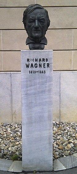 Graz Oper Richard Wagner.jpg