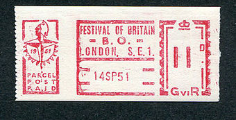 Great Britain stamp type PP5.jpg