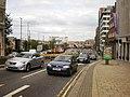 Great Charles Street Queensway, Birmingham - geograph.org.uk - 1441390.jpg