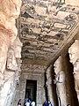 Great Hall, The Great Temple of Ramses II, Abu Simbel, AG, EGY (48017005183).jpg