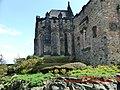 Great Hall Edinburgh Castle - panoramio (1).jpg