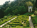 Great Neck, VA 18th century plantation house, home of George Mason IV.jpg