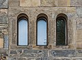 Great hall of Wartburg Castle (2).jpg