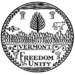 Great seal of Vermont bw.png