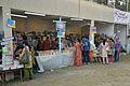 Greater Behala Book Fair - Calcutta Blind School Grounds - Kolkata 2015-12-12 7903.JPG
