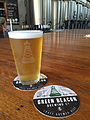 Green Beacon Brewing Company 16.JPG