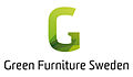 Green Furniture Logo.jpg