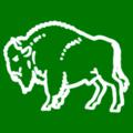 Green Manitoba.png