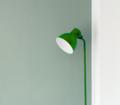 Green floor lamp.png