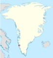 Greenland - Nuuk.png