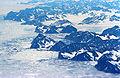 Greenland East Coast 1.jpg