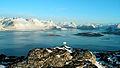 Greenland scenery.jpg