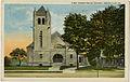 Greenville PA 1st Presby PHS244.jpg