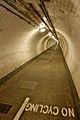 Greenwich Foot Tunnel 1.jpg