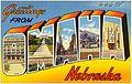 Greetings from Omaha, Nebraska (66678).jpg