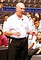 Gregg Popovich Junior ROTC cropped.jpg