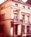 Greiffenstein Haus.png