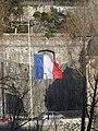 Grenoble Charlie P1070440.JPG