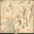 Grevskapsmålinger 9D1 23b, Vestfold, 1812.jpg