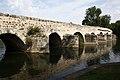 Grez-sur-Loing Pont 84.JPG