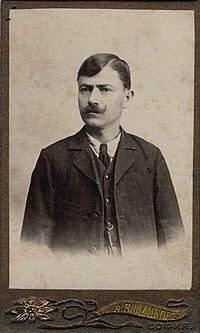 Grigor Dzhindzhifilov MOO.JPG