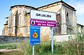 Grijalba-burgos-iglesia-nuestra-sennora-de-los-reyes-junio-2020-g.jpg