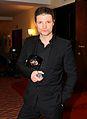 Grimme-Preis 2011 - Mišel Matičević 1.JPG
