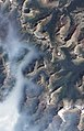 Grinnell Glacier, Glacier National Park.jpg