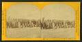 Gro'p of distin. guests of U.P.R.R. at 100th mer. (1), by Carbutt, John, 1832-1905.png